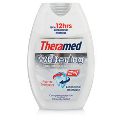 Theramed-2-In-1-Whitening-11925.jpg