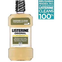 Listerine original 500ml.jpg