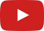youtube-play-icone-2.png