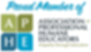 APHE-Proud-Member-logo-388x220-Color.png