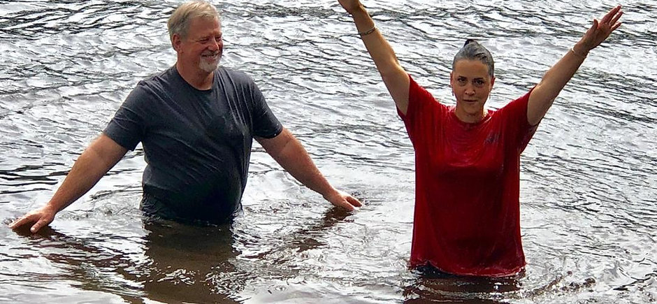 Gina Baptism 2019.jpg