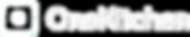 OneKitchen Logo