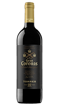 familia-torres_gran-coronas_2013_3910T13