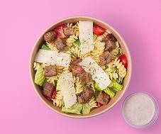 Caesar Fusilli Salad.jpg