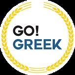 go greek logo web.png