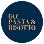 Go! Pasta & Risotto logo.png