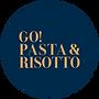 Go! Pasta & Risotto logo.png