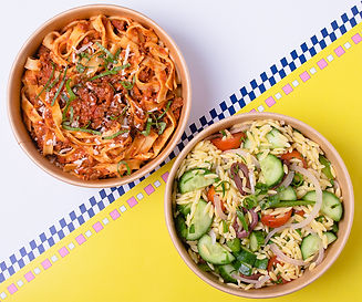 Pasta Combo for Two.jpg