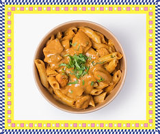 Penne Chicken Curry.jpg