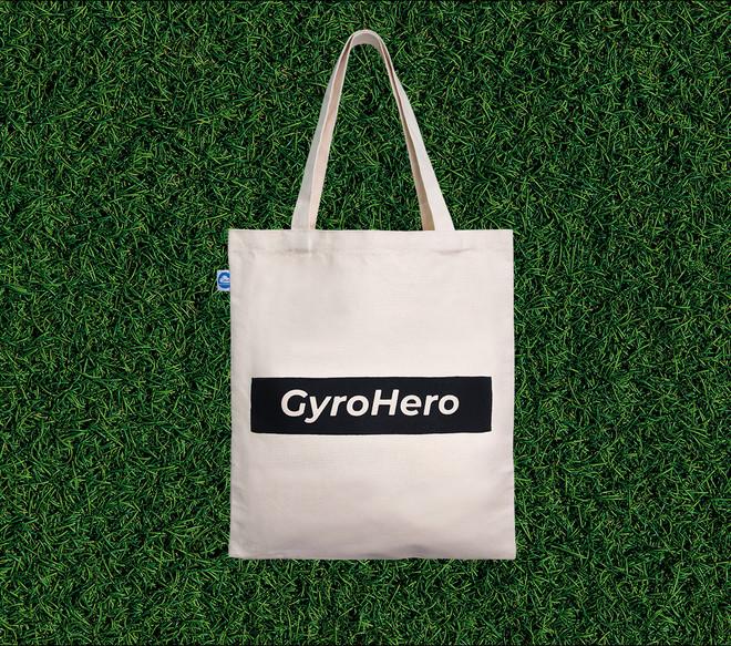 GyroHero.jpg