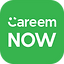 careem%20now%20logo_edited.png
