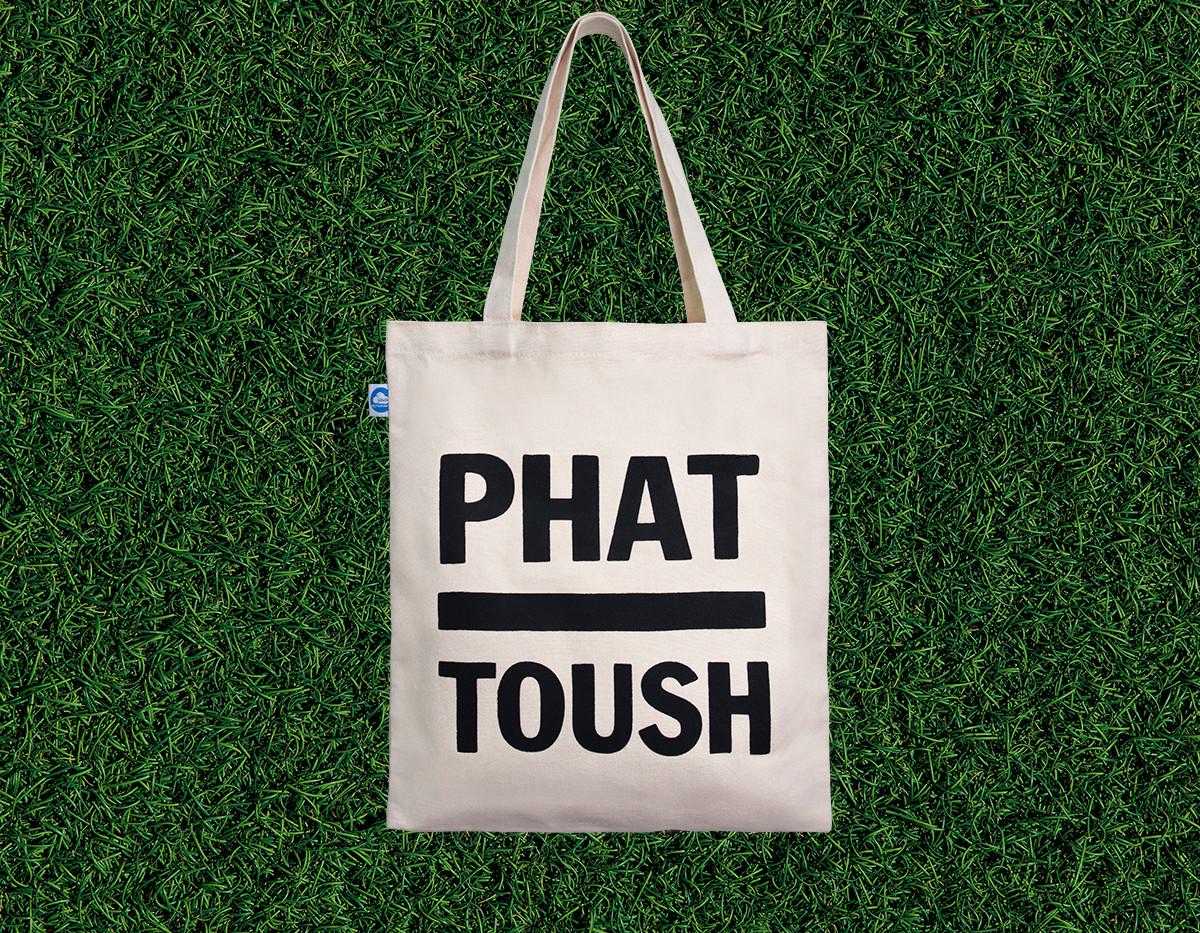 Phat-Toush.jpg