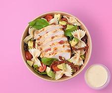 Chicken_AvocadoPastaSalad.jpg