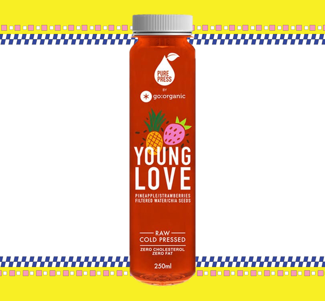 GoOrganic-YoungLove-Lotsa!Pasta.jpg