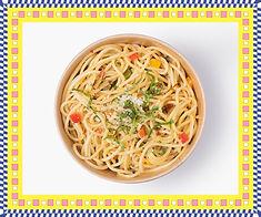 Spaghetti Aioli.jpg