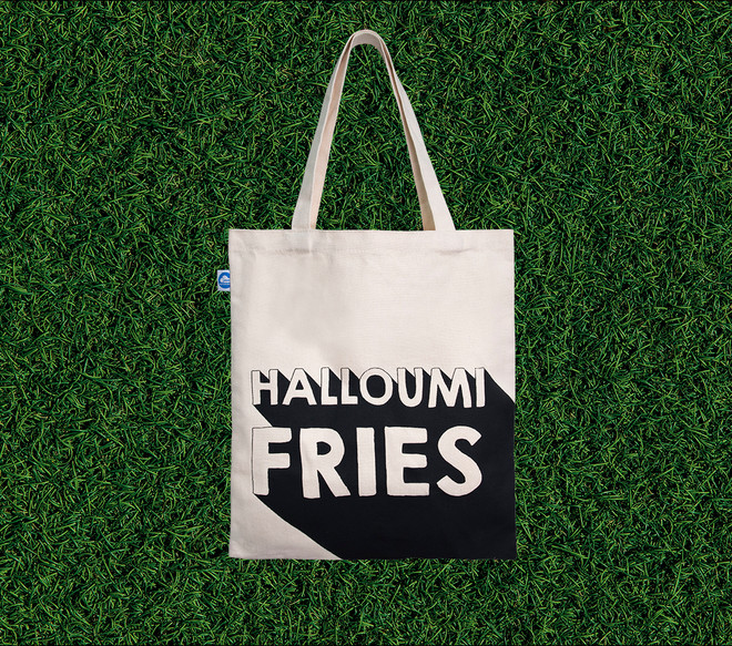 Halloumi Fries.jpg