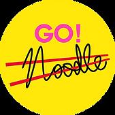 logo-gonoodle_edited.png