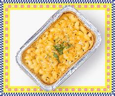 Baked Mac & Cheese Crumble.jpg
