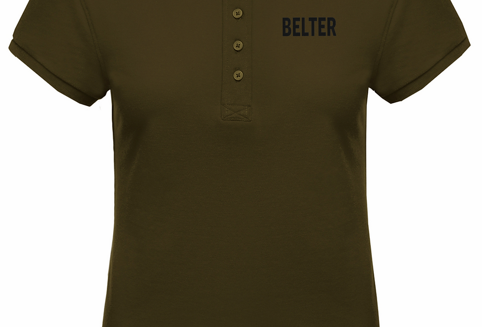 Belter Polo