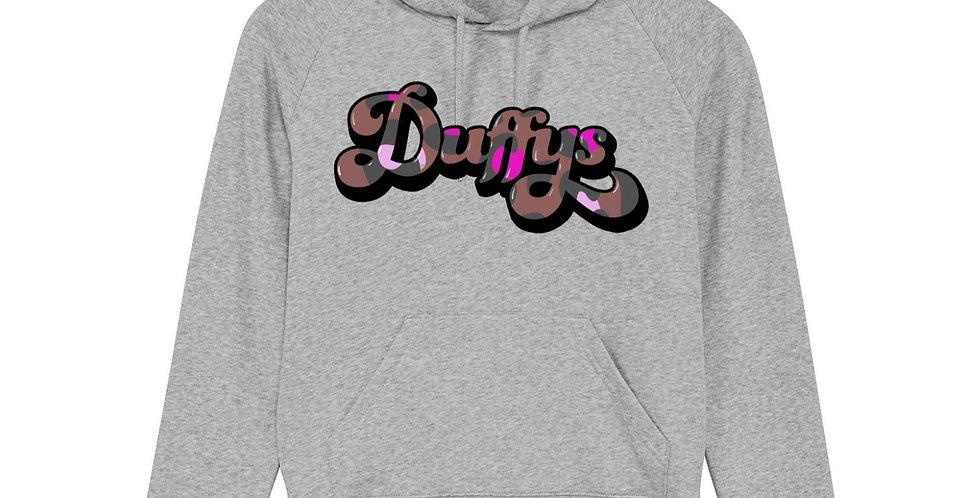 Duffys Hoodie