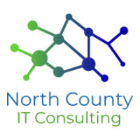 North County Consulting - Because not every organization can be an IT Business