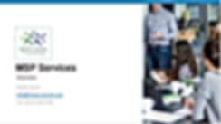 MSP_SERVICE_COVER.JPG
