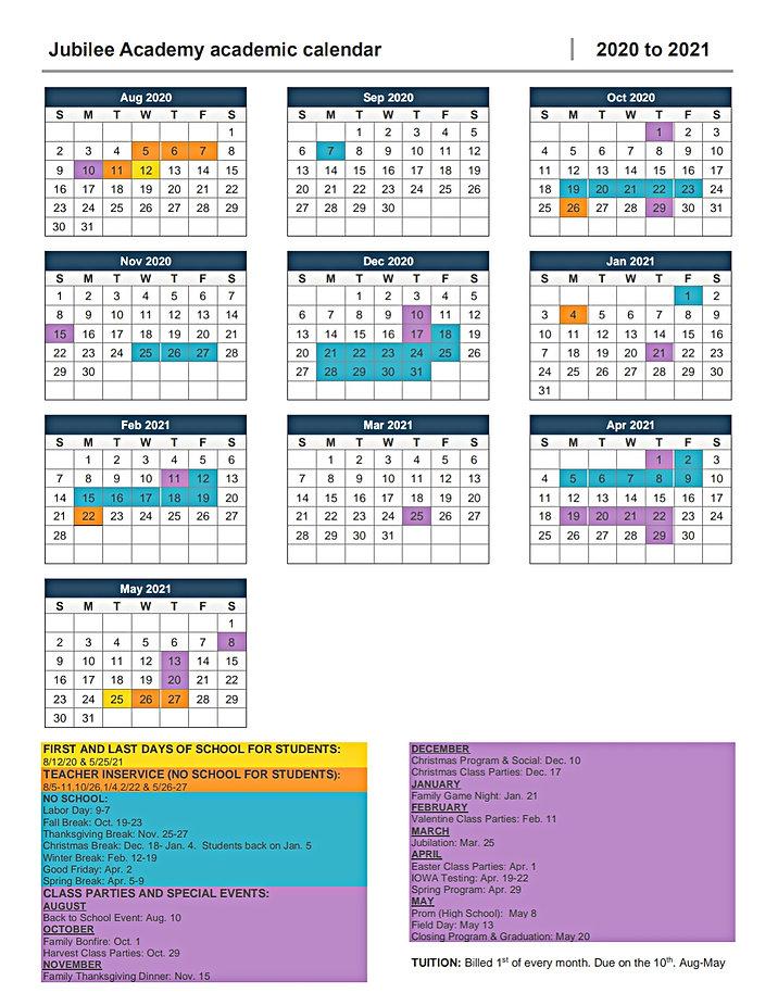 2020-05-27_10.34.19.jpg
