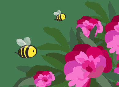 Getting the Buzz on Neonicotinoids