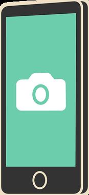 Phone - Camera.png
