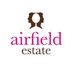 Airfield estate Master HR Logo.jpg