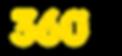 7734dd04-360-lab-logo-yellow-rgb_05n02l0