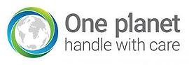 One Planet Network.jpg