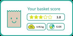 Basket Summary Block.png