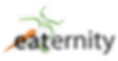 Eaternity-logo-black-outline.png