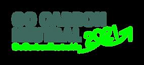 GCN.ie2021_Brandmark_Green-01 (1).png