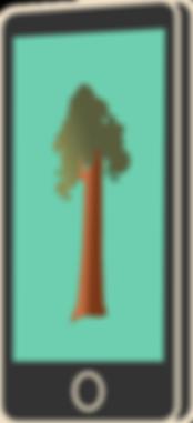 Phone - Tree.png
