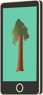 Phone - Tree.png