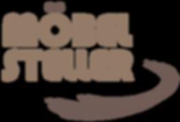 Möbelsteller_Logo_Graubraun.png
