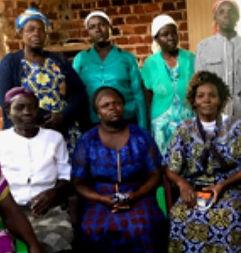 HELP THE Widows Social Empowerment (WSE)