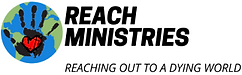REACH MINISTRIES resized logo.png