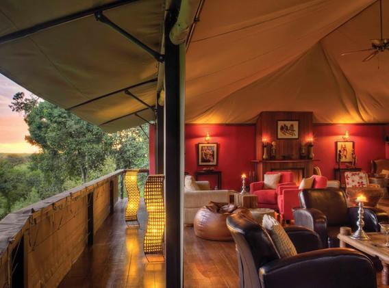 Olare Kempinski Lounge.jpg
