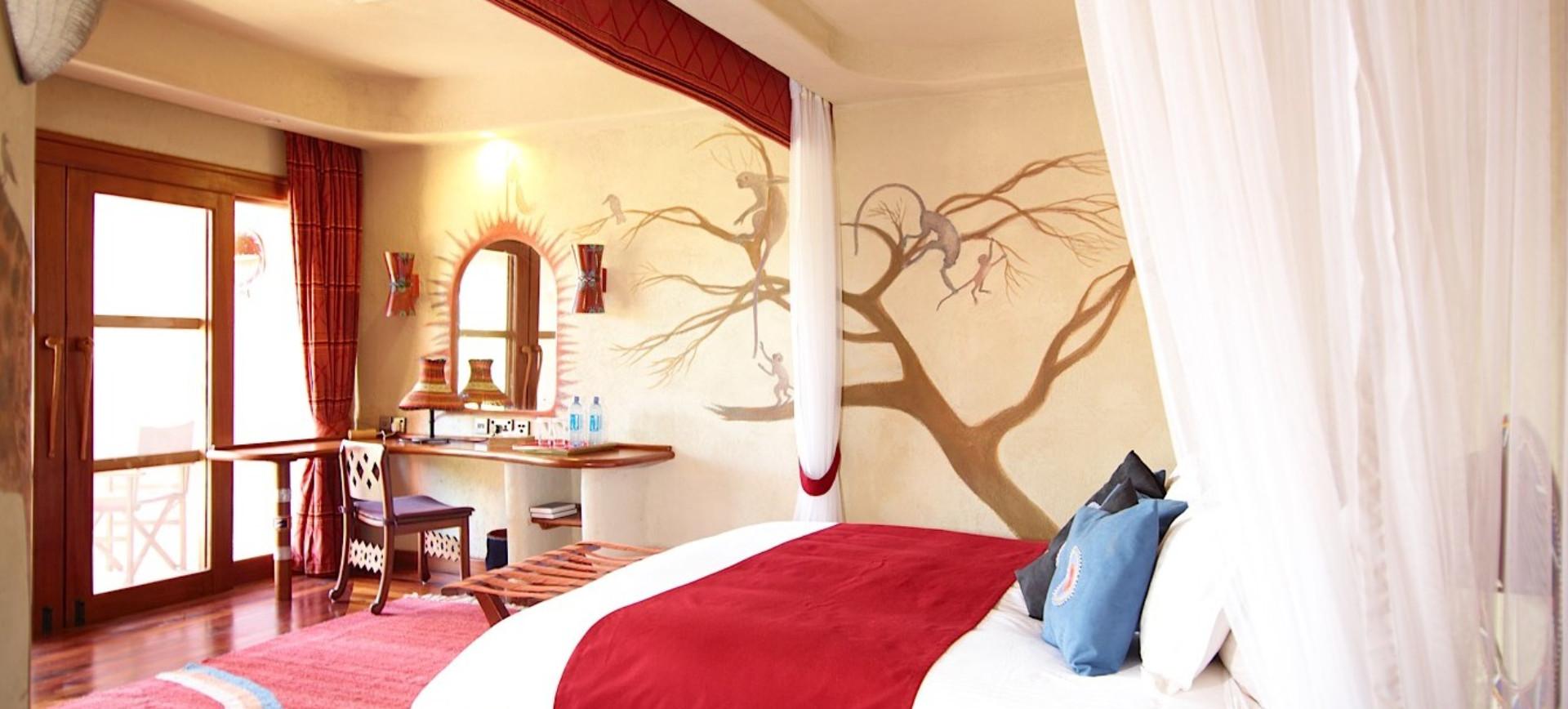 Amboseli Serena Suite.jpg