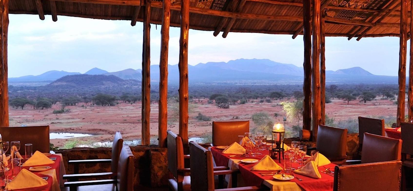Kilaguni Serena Lodge Dining.jpg