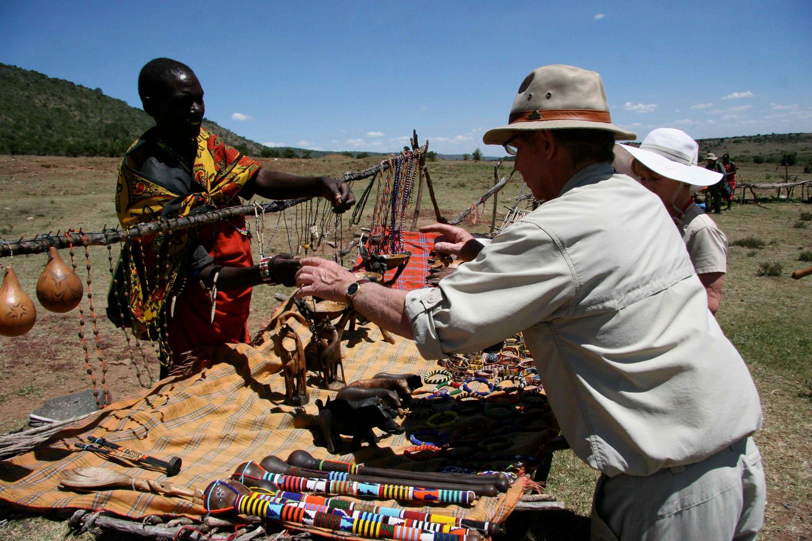 Maasai Village Curio.jpg