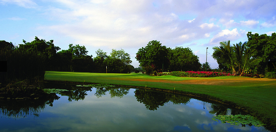 Nyali Golf Club.png