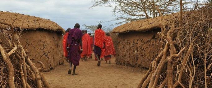 Maasai Village trip.jpg