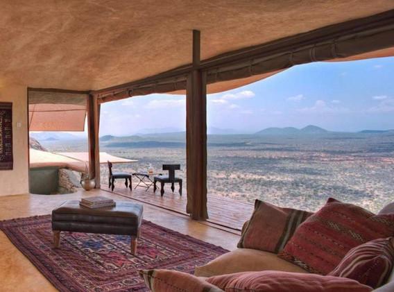 Saruni Samburu Villa.jpg
