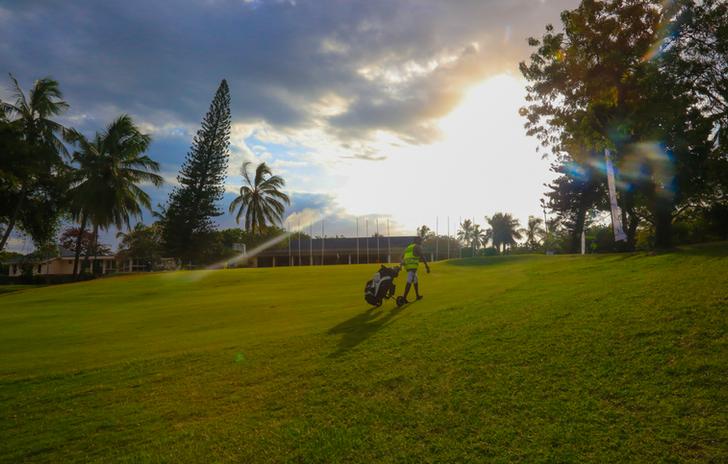 Nyeli Golf Club Sunset.png