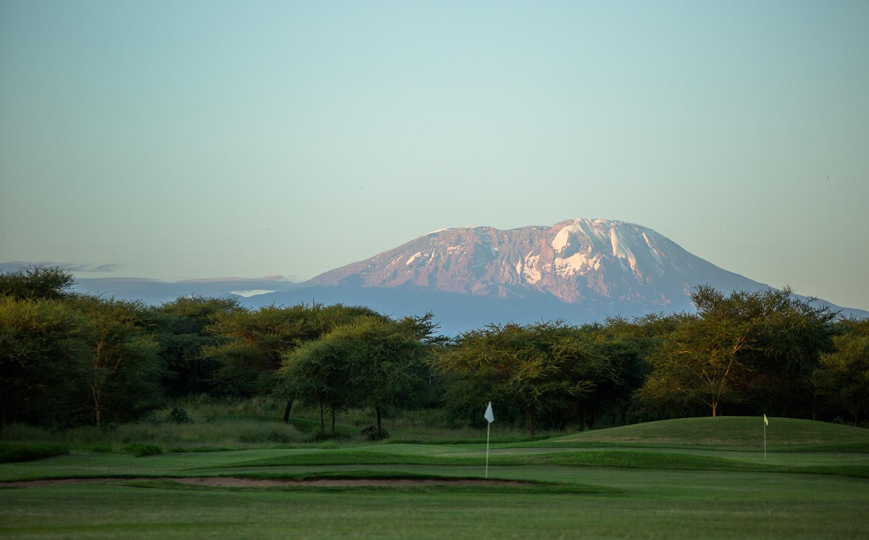 kilimanjaro Golf.jpg