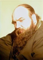 О монашестве. Ответы на мирские вопросы